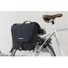 NEWLOOXS Avero kerékpár táska egy oldalas
