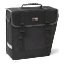 NEWLOOXS Pakaftas Hybride kerékpár táska