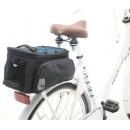 Newlooxs Trunkbag csomagtartó táska