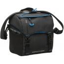 NEWLOOXS Handlebar Bag Sports kormánytáska