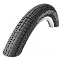 "SCHWALBE CRAZY BOB PERFORMANCE 26X2,35"" HS356"