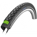 SCHWALBE MARATHON GREENGUARD PERFORMANCE 23-622mm