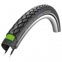 SCHWALBE MARATHON GREENGUARD PERFORMANCE 25-622mm