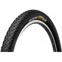 CONTINENTAL RACE KING SL 29X2,00""