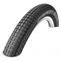 "SCHWALBE CRAZY BOB PERFORMANCE 20X2,1"" HS356"