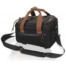 XLC csomagtartó táska BA-W30