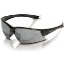 XLC PALERMO szemüveg dioptriás kerettel SG-C15