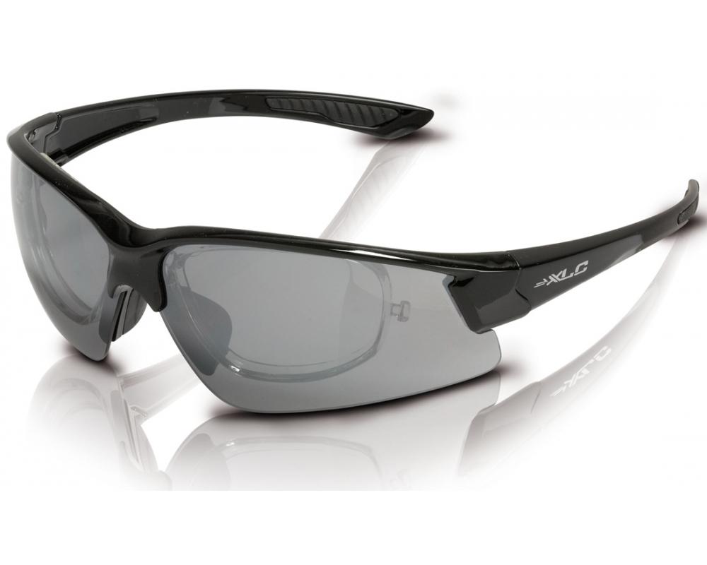 XLC PALERMO szemüveg dioptriás kerettel SG-C15 fd7a819be2