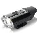 XLC LED fejlámpa CL-F20