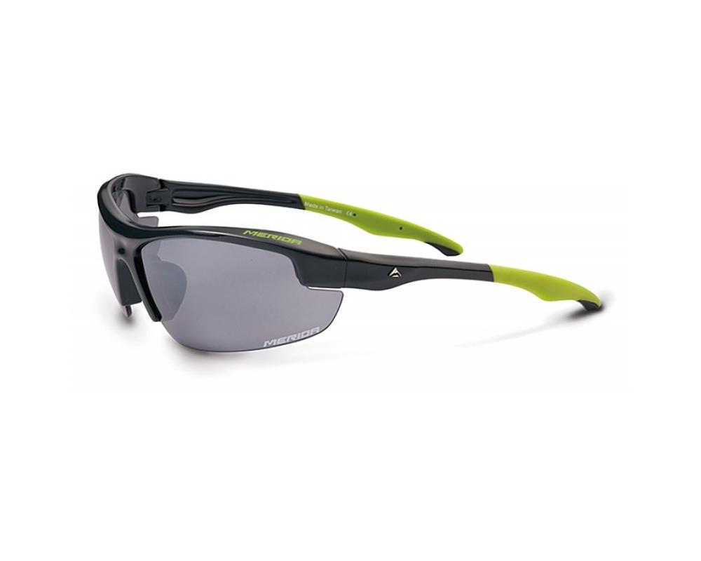 szemüveg szempontjából a testmozgás segített a látás javításában