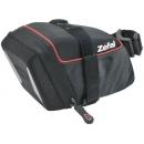 Zefal Iron Pack nyeregtáska 0,8L