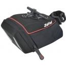 Zefal Iron Pack TF nyeregtáska 0,8L