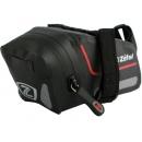 Zefal Z-Dry Pack nyeregtáska 0,6L