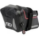 Zefal Z Dry Pack nyeregtáska 1,2L