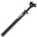 XLC rugós nyeregcső SP-S01 Ø27,2/350mm