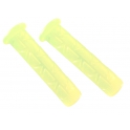 ACOR ASG-21306 fluoreszkáló markolat