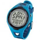SIGMA PC 15.11 pulzusmérő (kék)