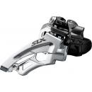 Shimano SLX első váltó FD-M7000