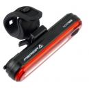 Merida USB hátsó lámpa/villogó HL-MD063