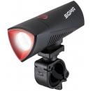 Sigma Buster 700 USB első lámpa