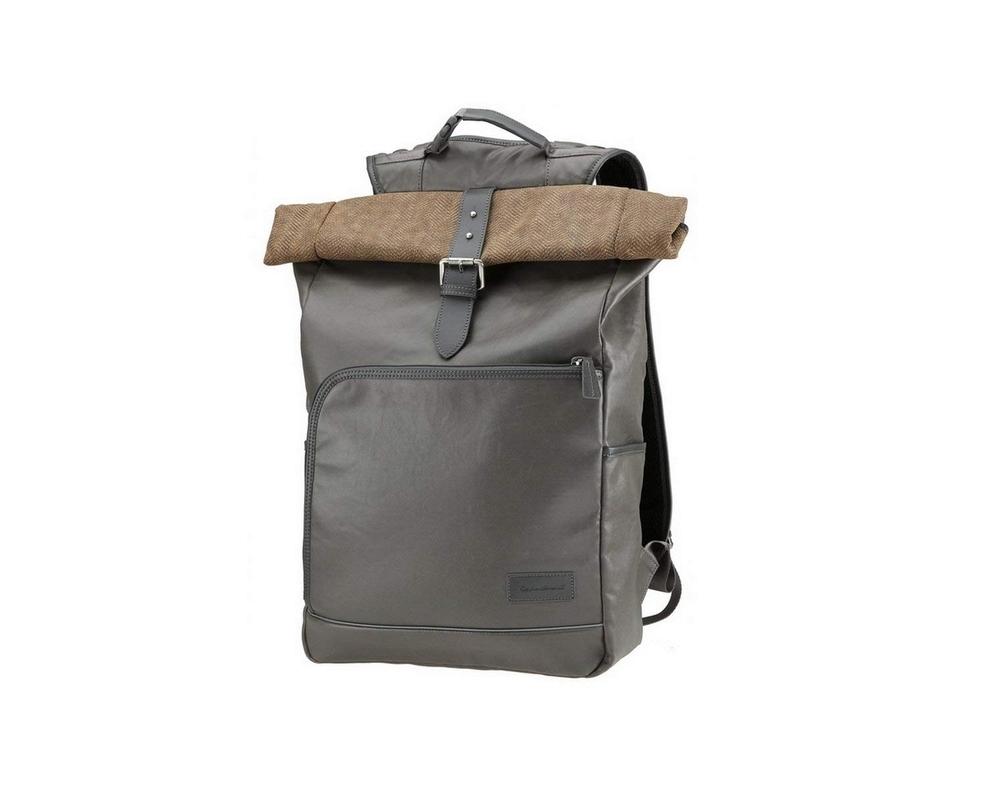 VELOTECH RETRO kerékpáros hátizsák 717026eb38