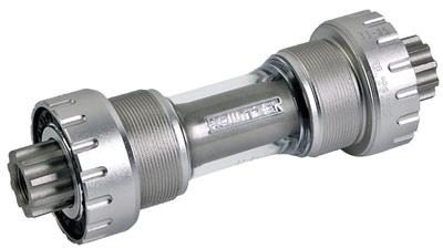 Truvatív Howitzer csapágyazás DH és Freeride felhasználásra
